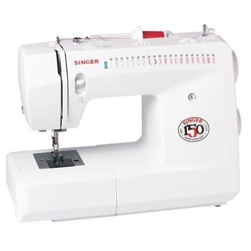 singer sewing machine help line