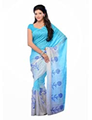 Shariyar Art Silk Jacquard Art Silk Jacquard Saree PRC44004