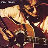 LOVE ~ジョン・レノン・アコースティック・ギター~ (CCCD)