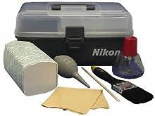 Nikon ニコンクリーニングキットプロ ニコンクリ-ニングキツトプロ