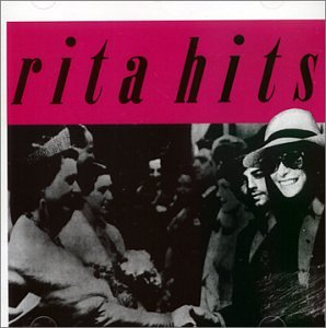 Rita Lee - Rita Hits - Zortam Music