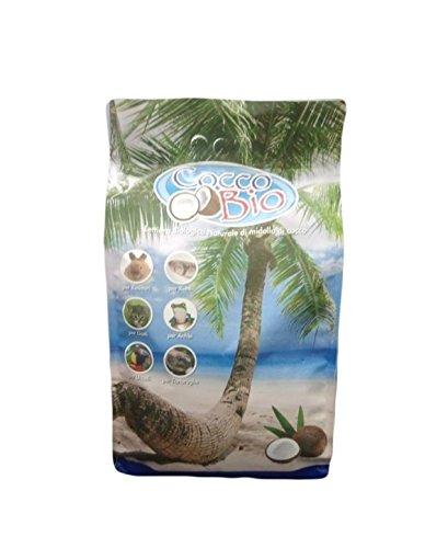 lettiera-cocco-bio-10-lt-lettiera-biologica-naturale-di-midollo-di-cocco