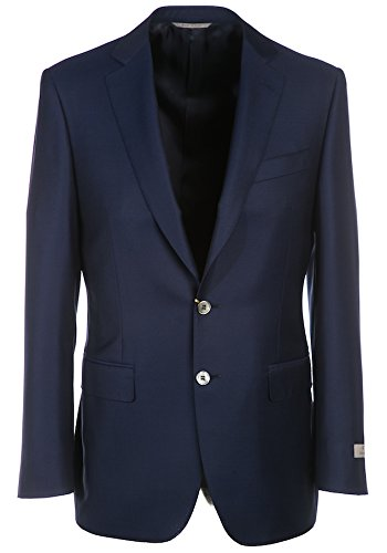 canali-suit-basic-in-navy-50r