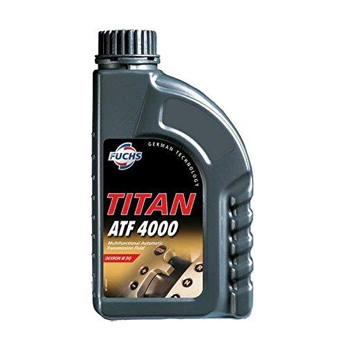huile-boite-et-pont-fuchs-titan-atf-4000-1l