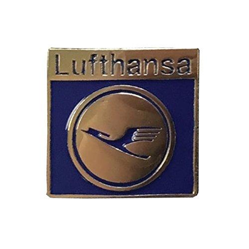 aci-collectables-lufthansa-logo-pin-badge