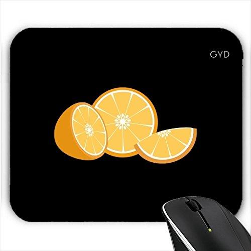 muismat-orange-slice-by-ilovecotton