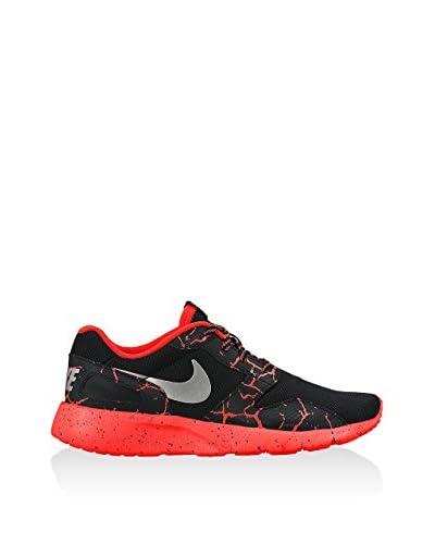 Nike Zapatillas Kaishi Lava (Gs)