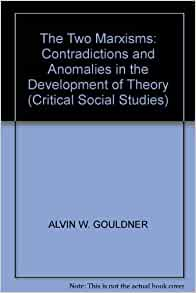 case studies and theory development in the social sciences amazon