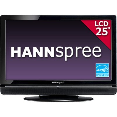 Hannspree hp 225 pjb lcd monitor download instruction manual pdf.