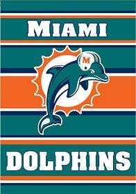 Miami Dolphins 28