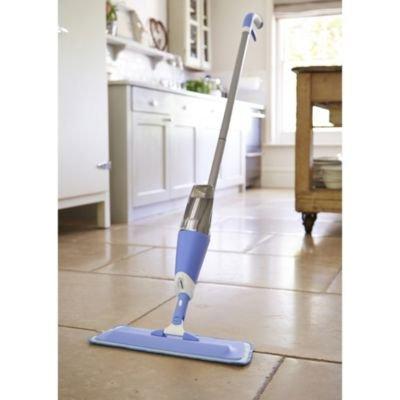 lakeland-manual-hard-floor-tile-spray-mop-cleaner
