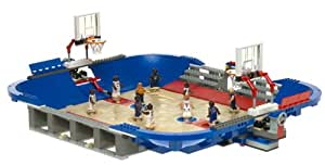 LEGO Sports: NBA Ultimate Arena