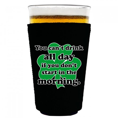 Commercial Bar Blenders front-641000