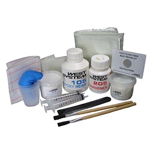 resina-epossidica-sistemi-fibra-di-vetro-barca-kit-di-riparazione