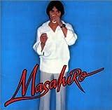 マサヒロ II(桑名正博)