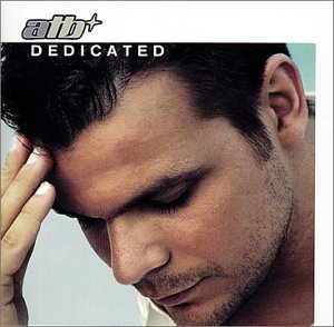 Atb - Dedicated - Zortam Music