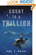 Count to a Trillion