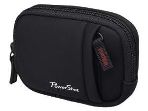 Canon DCC-490 Housse pour PowerShot A800, A1200