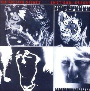 Rolling Stones - Emotional Rescue (UMG Remastered 2009) - Lyrics2You