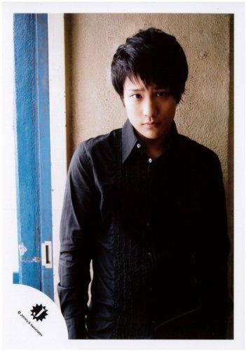 ジャニーズ公式生写真 JohnnysJr【桐山照史】Jof0239