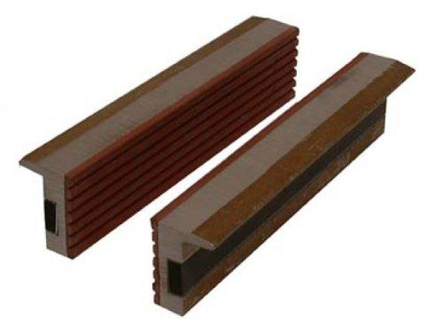 BGS-Schraubstock-Schutzbacken-Aluminium-2-teilig-Breite-125-mm-3044