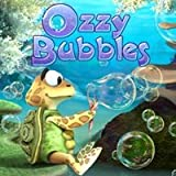 Ozzy Bubbles [Download]