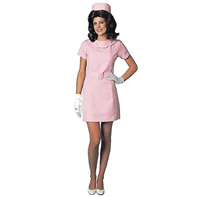 First Lady Costume, $34.99