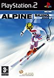 Alpine Skiing 2005 (PS2)