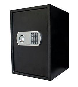 Safes amazon uk