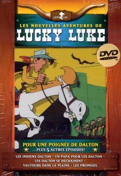 les-nouvelles-aventures-de-lucky-luke-pour-une-poignee-de-dalton-plus-5-episodes-original-french-ver