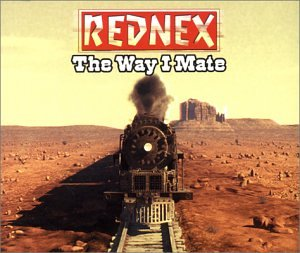 Rednex - The Way I Mate - Zortam Music