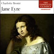 Jane Eyre, Volume 1 | [Charlotte Bronte]