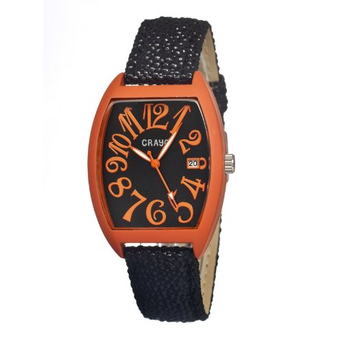 crayo-cracr0507-reloj-correa-de-cuero-color-negro