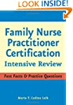 Family Nurse Practitioner Certificati...