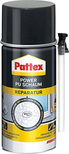 pattex-1407215-power-reparatur-pu-schaum-300-ml