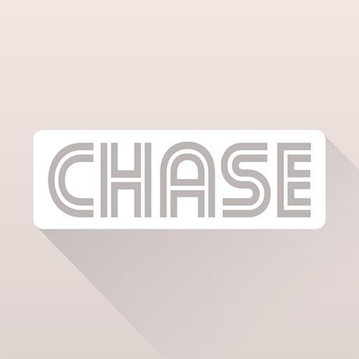 chase-freeway-pursuit