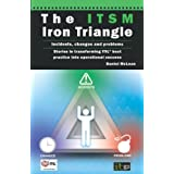 ITSM Iron Triangle