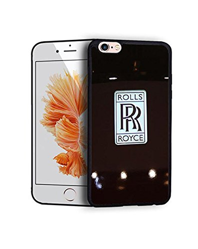 rolls-royce-apple-iphone-6-47-inch-rear-case-brand-car-rolls-royce-brand-car-ultra-thin-for-boy-roll