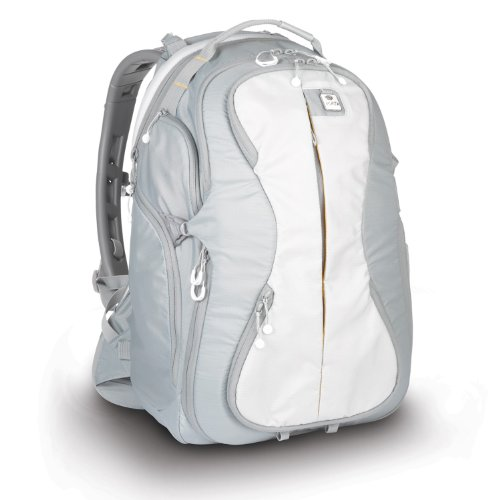 Kata UL-B-222 Bumblebee Ultra-Light Backpack