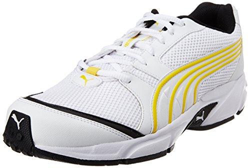 Puma-Mens-Neptune-Dp-Running-Shoes