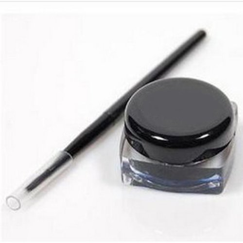 Popular High Quality Waterproof Eyeliner Shadow