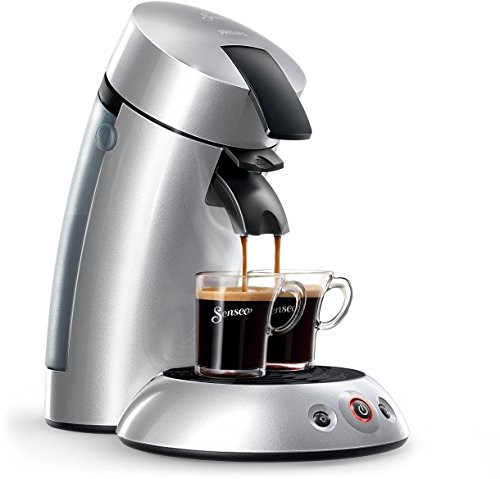 senseo-hd7818-52-original-kaffeepadmaschine-1-2-tassen-gleichzeitig-silber