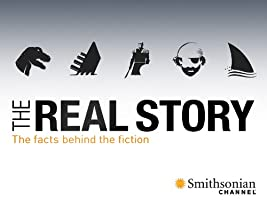 The Real Story Season 3