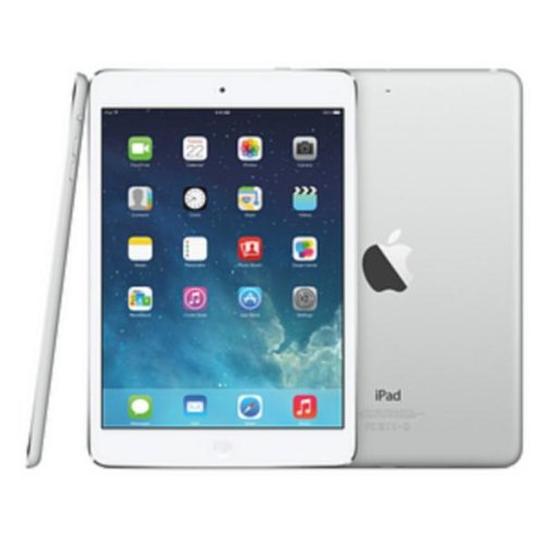 Apple iPad Air - Silver (16GB Black Friday & Cyber Monday 2014