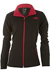 The North Face Orello Jacket Womens