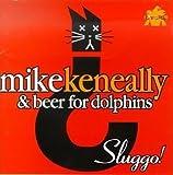 Sluggo by Keneally, Mike (1998-02-24)
