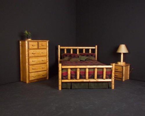 log furniture rustic log cabin furnishings buy online