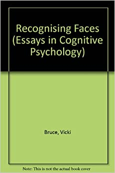 essays on cognitive psychology In the module one overview and resources, you learned that the field of cognitive psychology examines human thought processes through a.