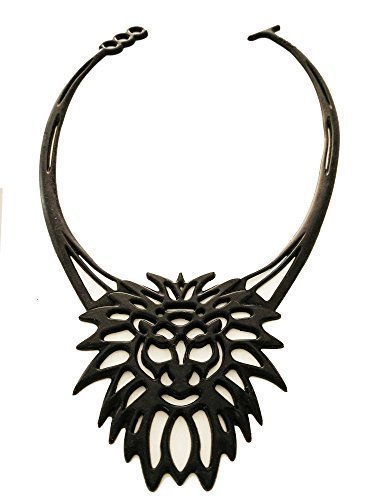 leo-the-lion-unique-lace-art-by-rebel-lace-jewelry-necklaces-with-a-touch-of-attitude-this-super-sof