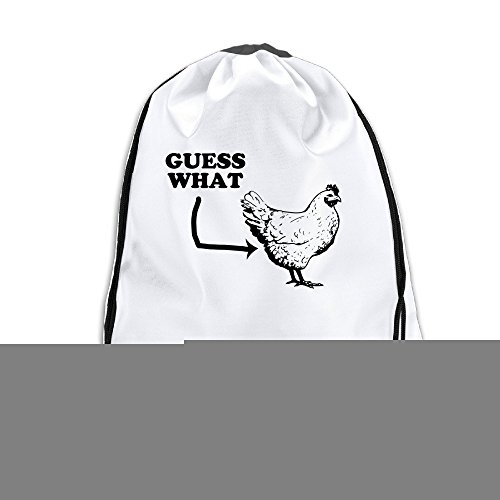 lhlkf-guess-what-chicken-butt-one-size-fancy-tote-bag